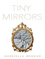 Tiny Mirrors
