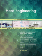 Hard engineering A Complete Guide