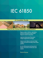 IEC 61850 A Complete Guide