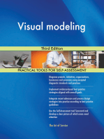 Visual modeling Third Edition
