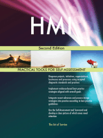 HMI Second Edition