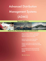 Advanced Distribution Management Systems (ADMS) Second Edition
