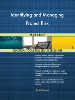 Identifying and Managing Project Risk Third Edition