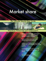 Market share The Ultimate Step-By-Step Guide