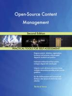 Open-Source Content Management Second Edition