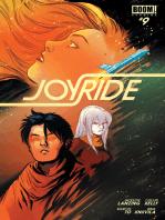 Joyride #9