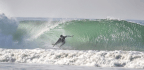 Surf's Up Forever In California As Surfing Becomes The Official State Sport