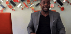 Cortlon Cofield Helps Millennials Afford Both Mortgages And Avocado Toast