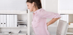 How To Sit Ergonomically Without Expensive Equipment