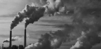 Why Would Illinois Want More Pollution from Coal Power?