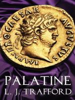 Palatine