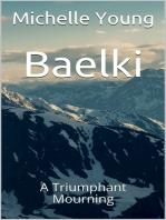 Baelki