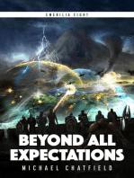 Beyond All Expectations: Emerilia, #8