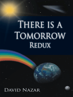 There Is a Tomorrow Redux