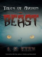 Tales of Averon
