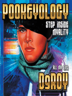 Pookeyology