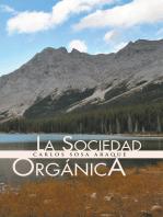 La Sociedad Orgánica