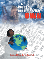 A World Outside Your Own