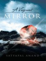 A Vagrant Mirror