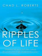 Ripples of Life