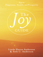 The Joy Guide