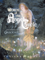 Words of the Angel Circle