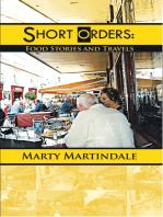 Short Orders