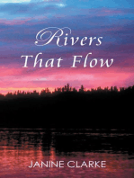 Rivers That Flow
