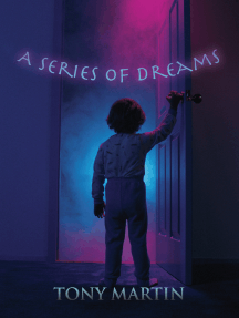 A Series of Dreams