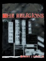 The Religions