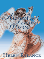 Angels on the Move