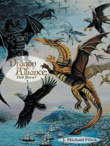 Dragon Alliance: Dark Storm