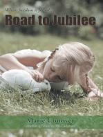 Road to Jubilee