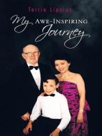 My Awe-Inspiring Journey