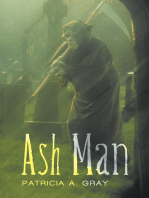 Ash Man