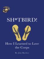 Sh*Tbird!