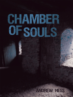 Chamber of Souls