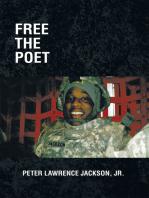 Free the Poet