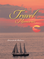 Travel Memories