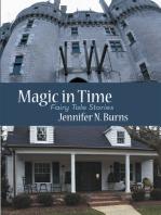 Magic in Time