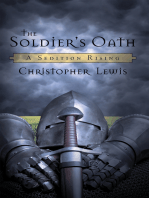 The Soldier'S Oath