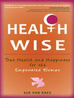 Health Wise