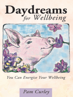 Daydreams for Wellbeing