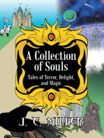 A Collection of Souls