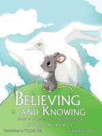 Believing and Knowing