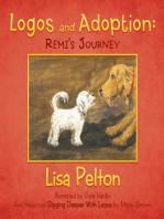 Logos and Adoption