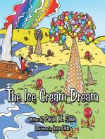 The Ice Cream Dream