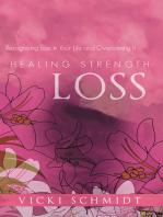 Healing Strength