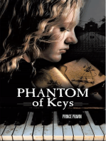 Phantom of Keys