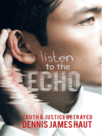 Listen to the Echo